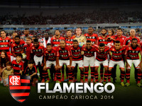 Wallpaper_FLAMENGO_TIME-POSADO