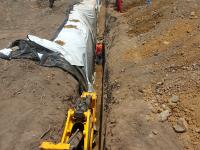 jacaraci-construcao-barragem-subterranea