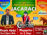 cartaz-aniversario-jacaraci