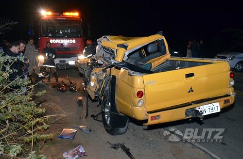 03-acidente na ba-263-06-06