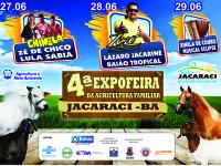 CARTAZ_EXPO2014_JACARACI