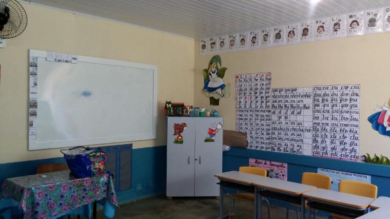 alegre-colegio-deraldo-novais-5