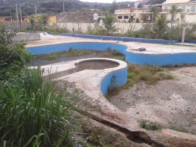balneario montezuma 2014 - 01