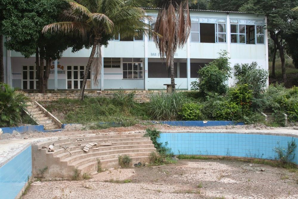 balneario montezuma 2014 - 02