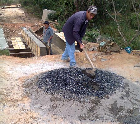 construcao-nova-ponte-mandacaia-13