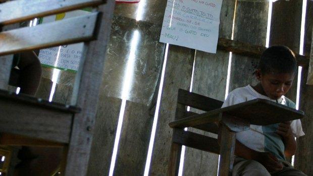 crianca-educacao-acre-pobreza-desenvolvimento-humano