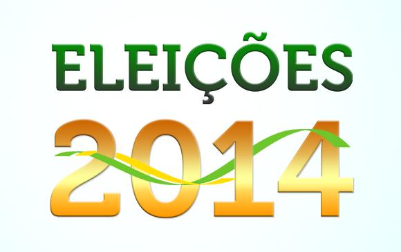 eleicoes 2014