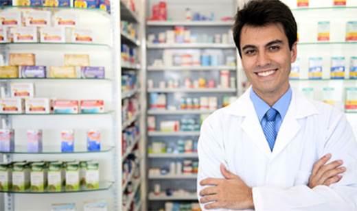 farmaceutico-61