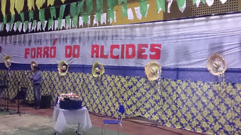 forro do alcides (5)