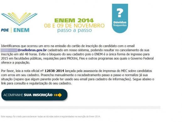 mensagem_enem_falsa
