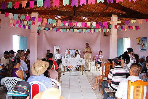 reconhecimento da comunidade quilombola em janio quadros 02