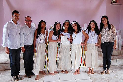 reconhecimento da comunidade quilombola em janio quadros 03