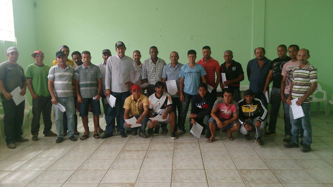 reuniao lidere campeonato zona rural 01