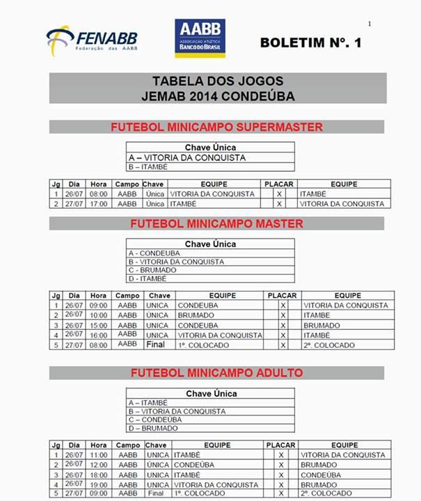 tabela jemab 2014 - 01