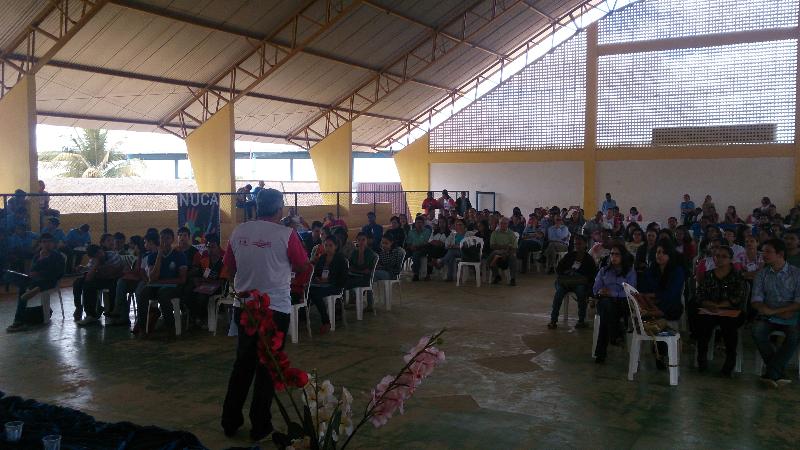 1 forum selo unicef condeuba (16)