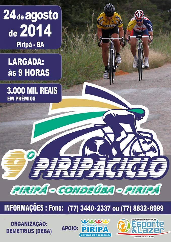 9 Piripaciclo