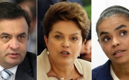 Aecio-Dilma-e-Marina