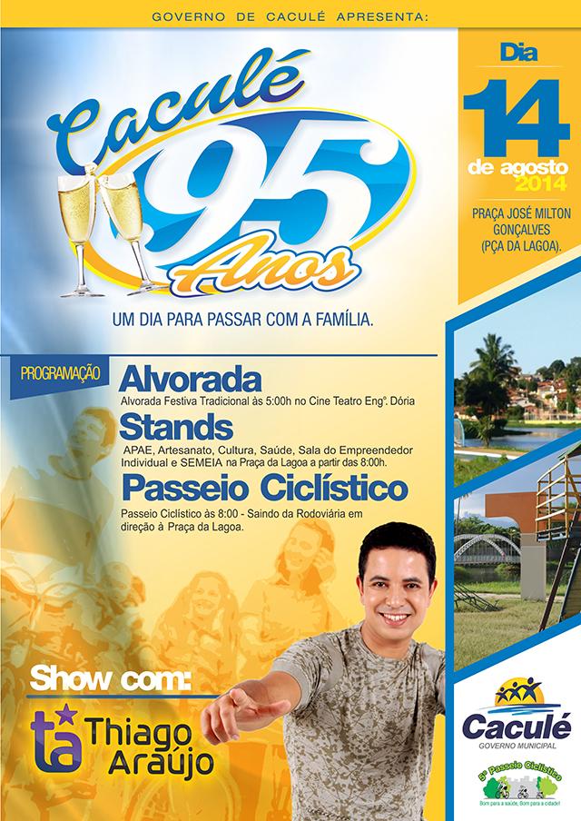 CACULÉ-95-ANOS-CARTAZ