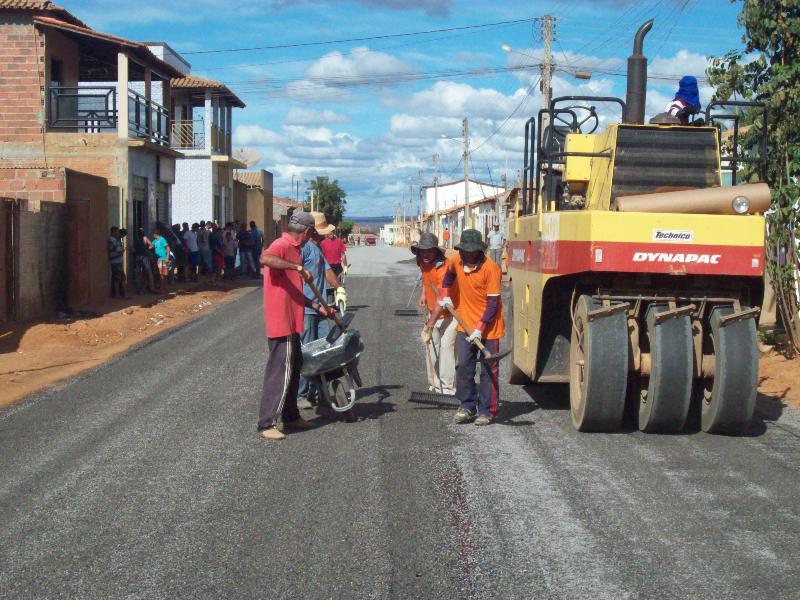 asfalto-bairro-divino-condeuba (12)