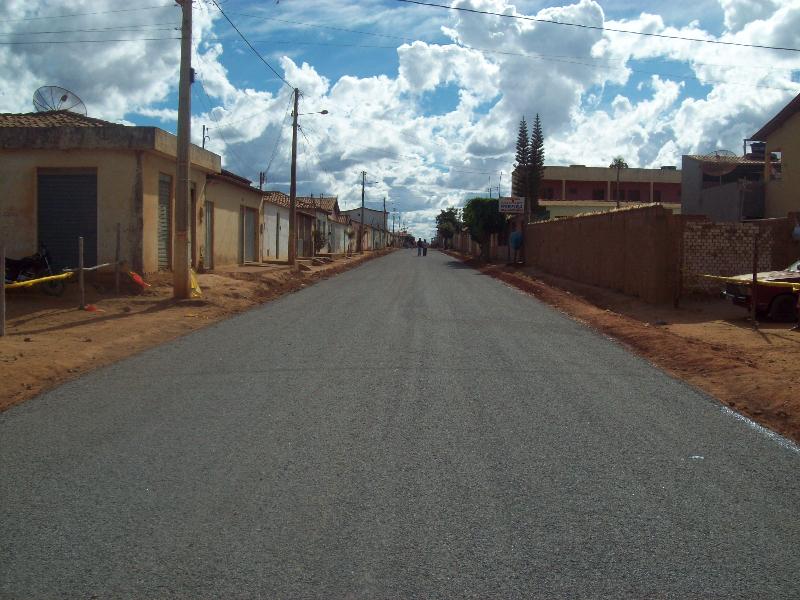 asfalto-bairro-divino-condeuba (17)