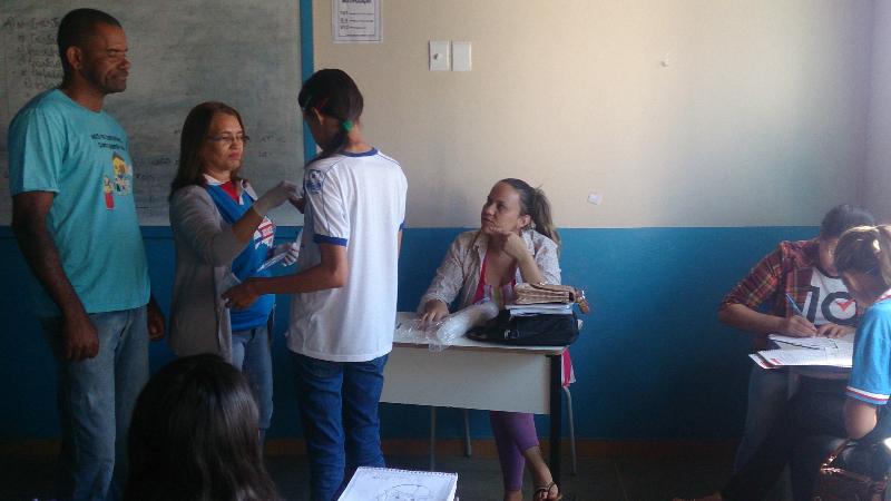 campanha contra hanseniase e verminose com alunos em condeuba (4)