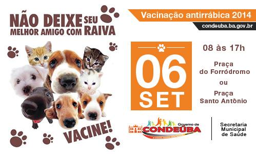 condeuba-campanha-vacinacao-antirrabina-2014