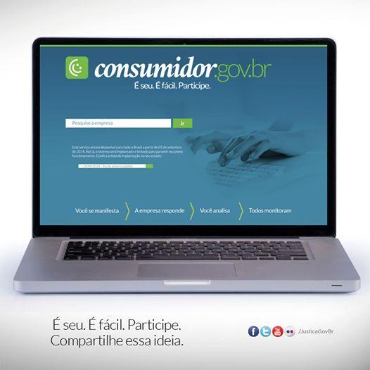 consumidor1