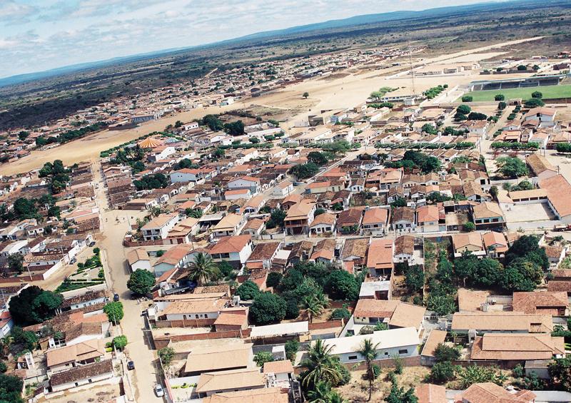 foto-panoramica-Condeuba-06