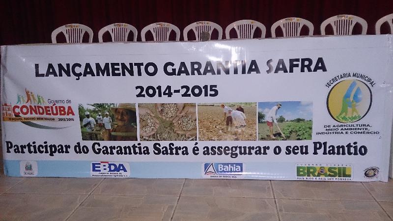 garantia safra condeuba 2013-14 (1)