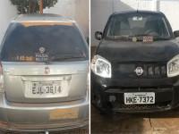 jacaraci-carros-recuperados-88