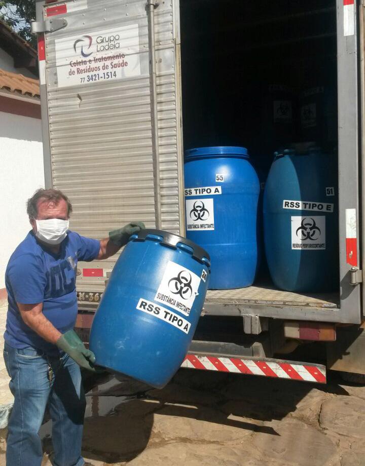 lixo-hospitalar-descarte-correto-gov-de-jacaraci-02