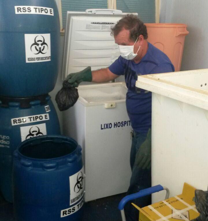lixo-hospitalar-descarte-correto-gov-de-jacaraci