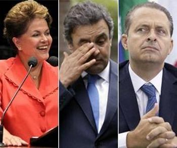 pesquisa-presidente-eleicoes-2014