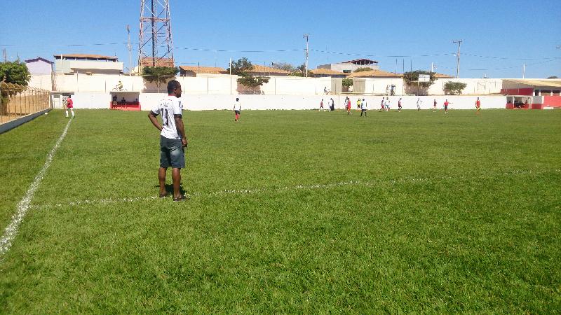 projeto futebol novos talentos condeuba (15)