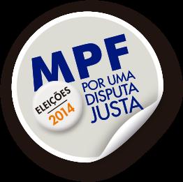 selo_da_campanha_eleitoral_2014