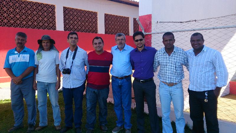 visita diretor sudesb estadio condeuba (1)