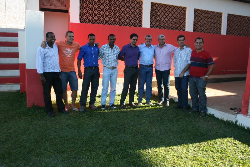 visita diretor sudesb estadio condeuba (3)