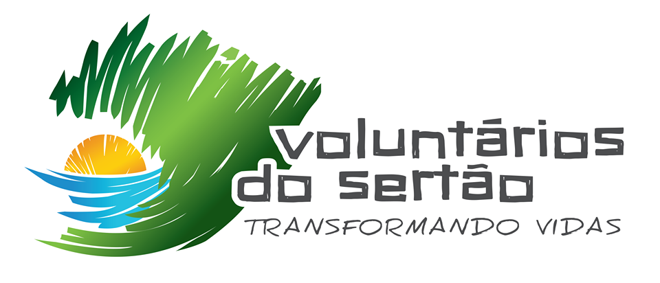 voluntarios do sertao