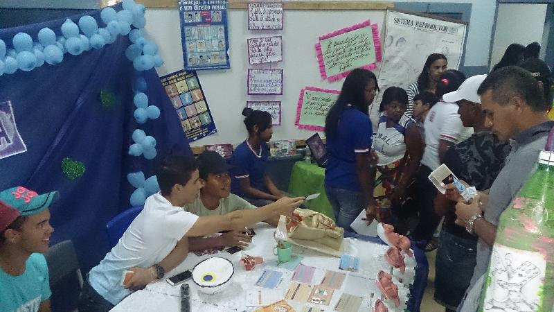 2 feira de ciencias colegio estadual condeuba (13)