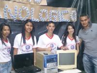 2 feira de ciencias colegio estadual condeuba (36)