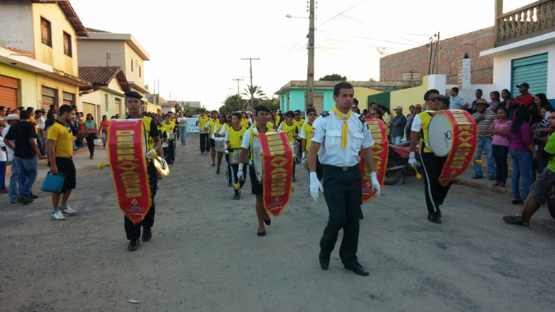 7 de setembro no Alegre (14)