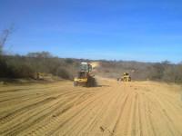 Manutenção estrada que liga Condeúba ao Alegre (10)