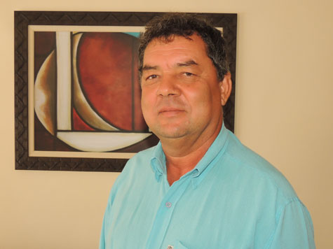 Rio-do-Antonio-Jose-Souza-Alves