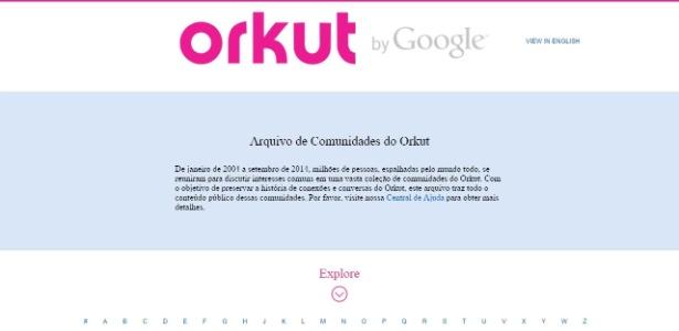 apos-fechamento-do-orkut-google-criou-um-arquivo-de-comunidades-da-rede-social