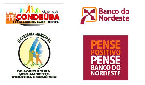 banco-do-nordeste-itinerante