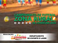 campeonato-de-futebol-da-zona-rural-de-condeuba