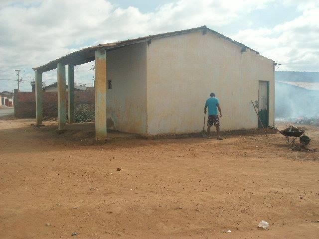 casa de farinha no divino em condeuba (4)