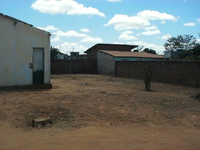 casa de farinha no divino em condeuba (5)