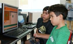 escola programacao