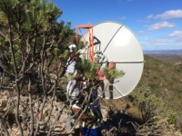 implantacao sinal de celular zonas rurais de jacaraci 01